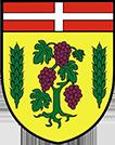 Commune de Lonay